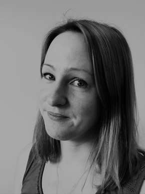Sarah Wolstenholme - Chartered Architects South Oxfordshire