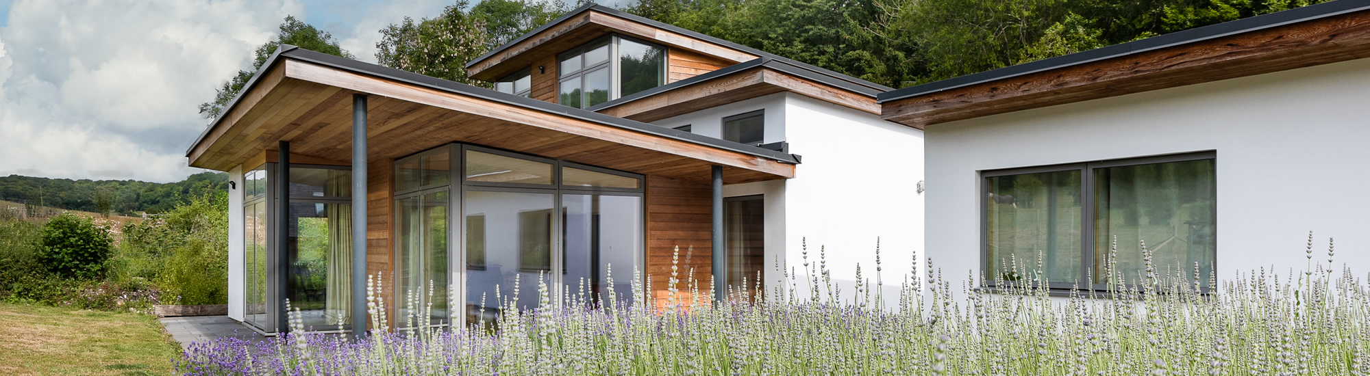 Wolstenholme Architects